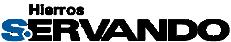 http://www.hierros-servando.com/web/img/logo.png